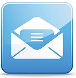 rellene formulario contacto hostal el chiclanero